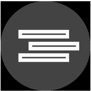 Wancora, servidors virtuals vps