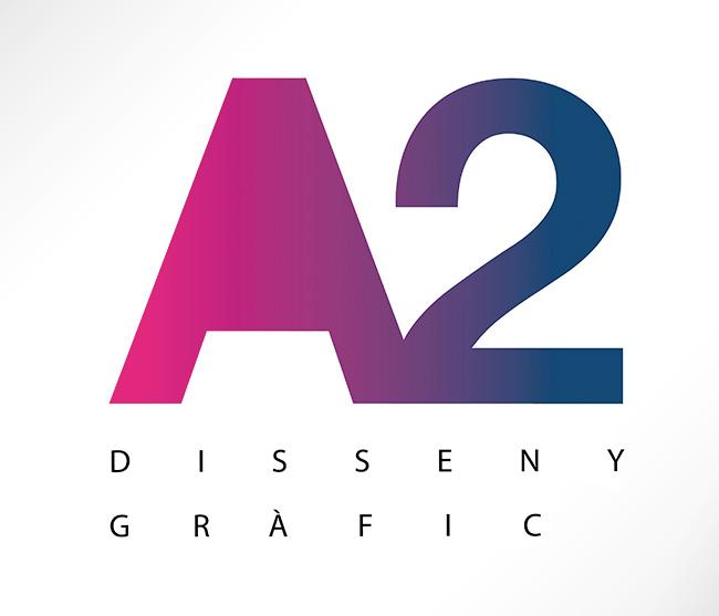A2 Disseny