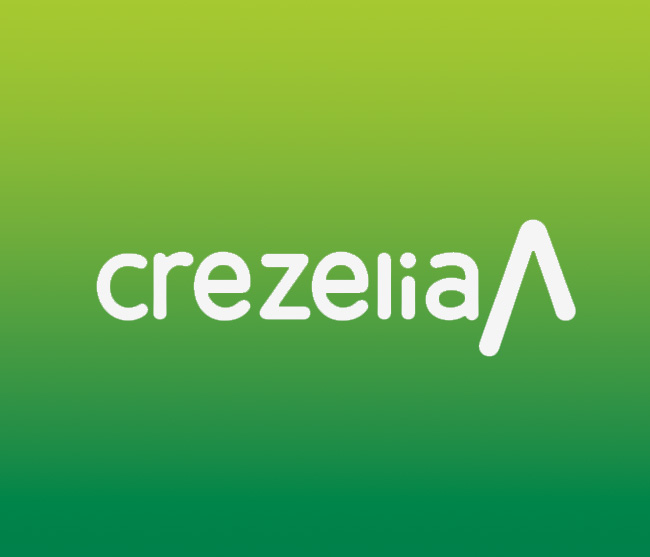 Crezelia