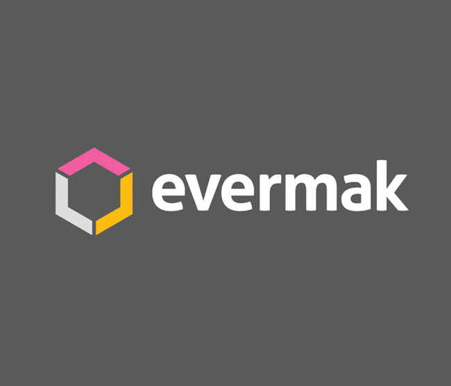 Evermak