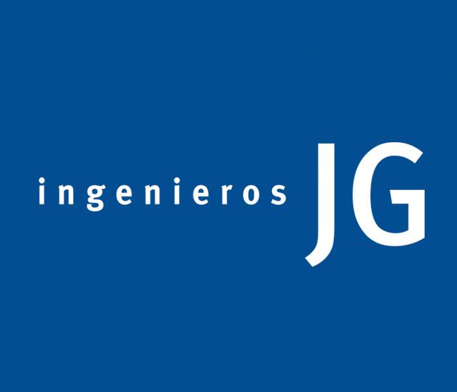 JG Ingenieros