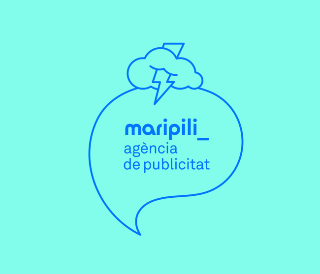 Agència Maripili