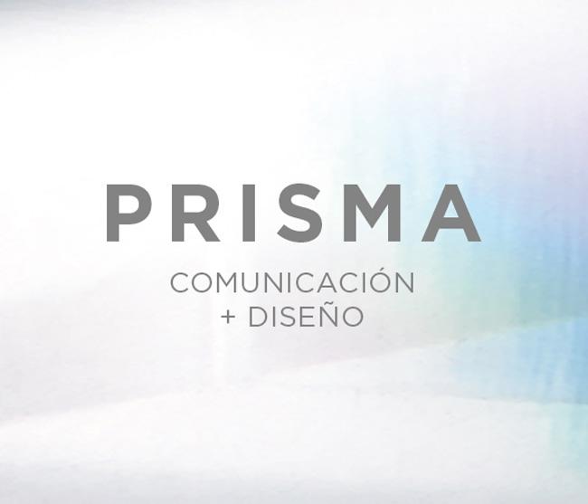 FG Prisma