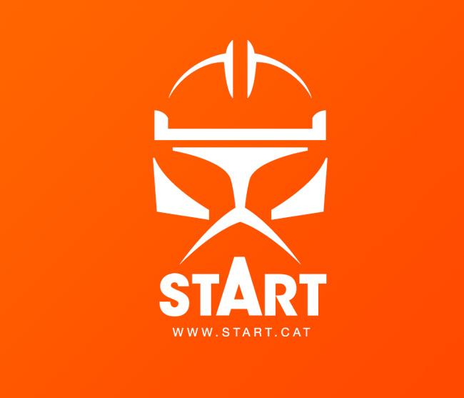 Start.cat