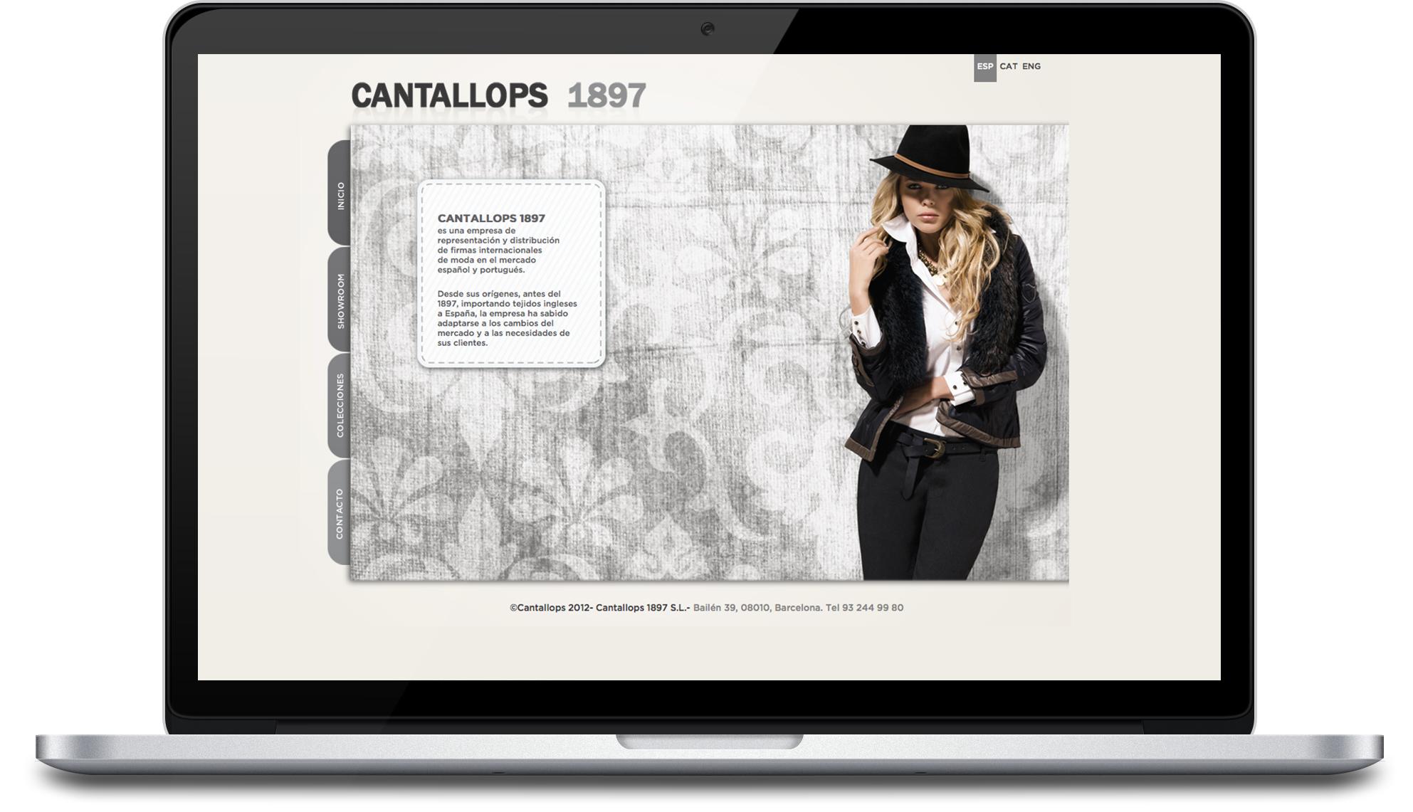 Cantallops