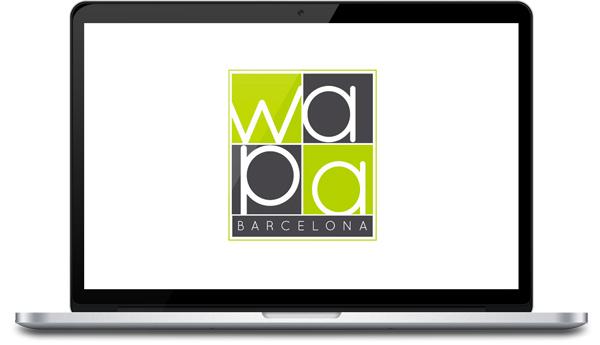 Wapa Barcelona